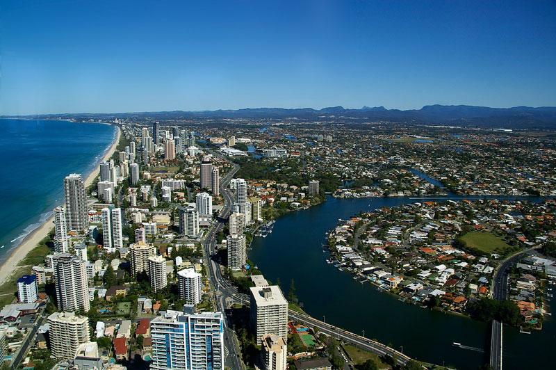 Asesoramiento inmobiliario, financiero y urbanístico